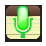 Voicenote торрент